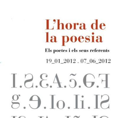 hora_poesia
