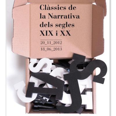 bloclassics-de-la-litXIX_XX