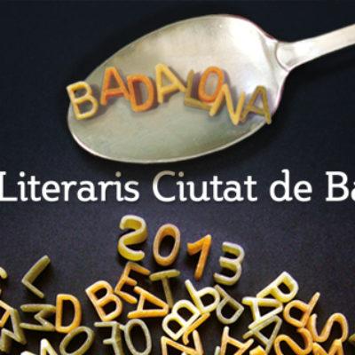BANNER_premis_literaris_2013