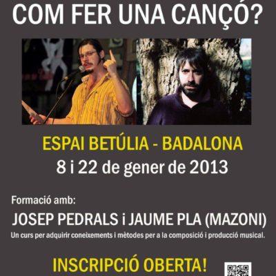 cartell_musicat_2013