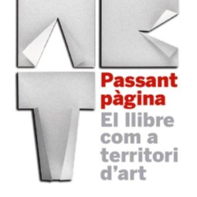 Passantpaginagran