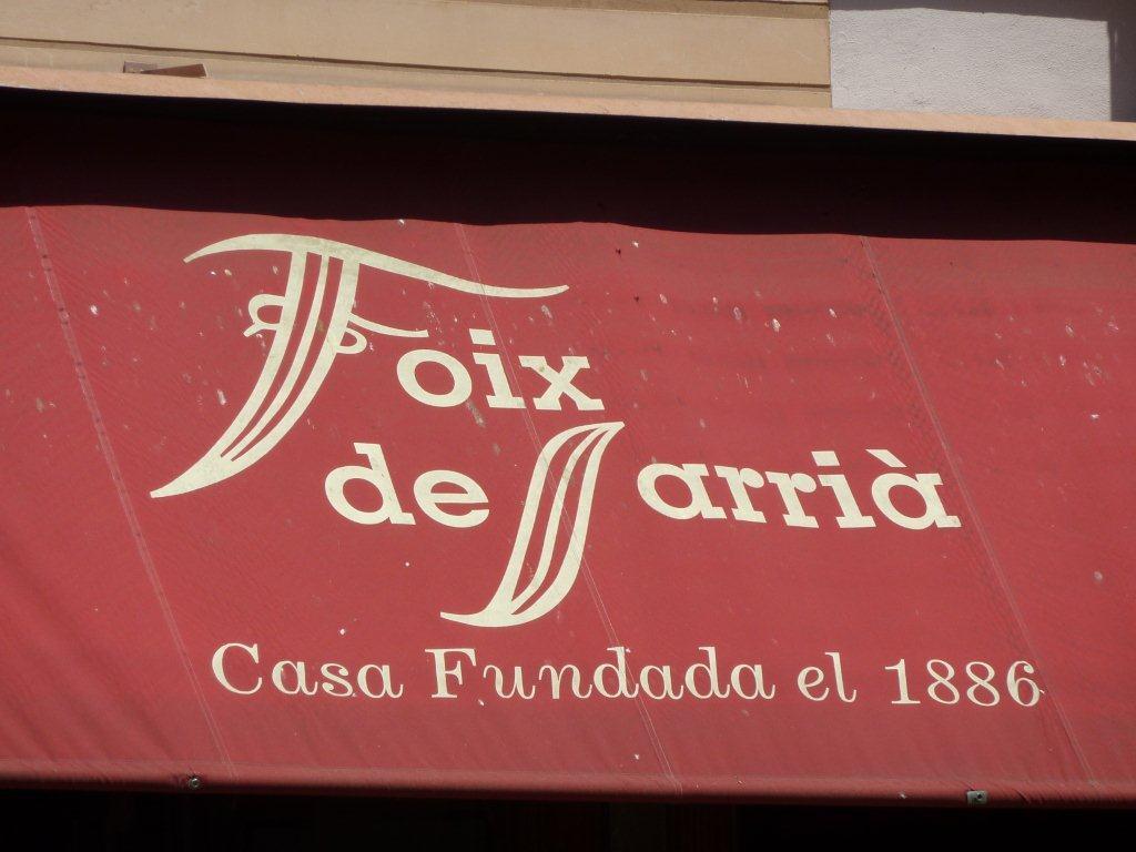Foix3