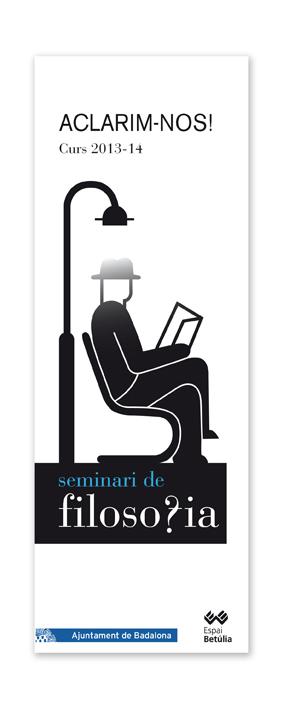 seminari_filosofia
