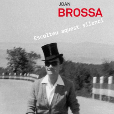 INVITACIO_Brossa1