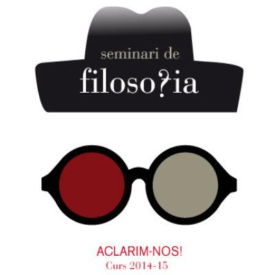 filosofia_2014-2015