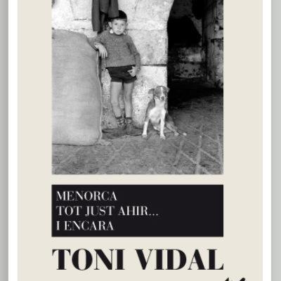 Toni_vidal