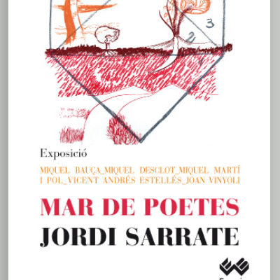 Jordi_Sarrate_Espai-Betulia