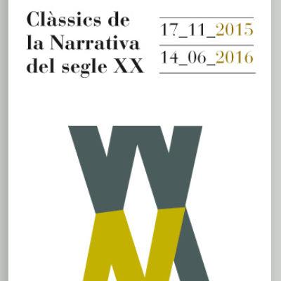 Classics-de-la-narrativa15_16