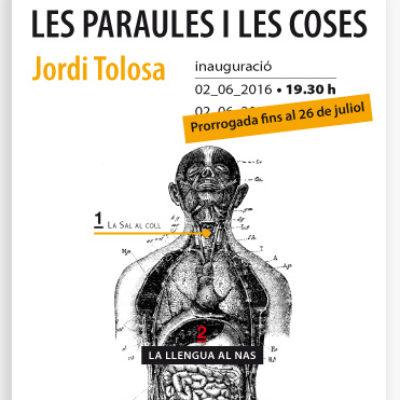 Les-paraules_J_TOLOSA_Espai-Betulia_PRORROGA