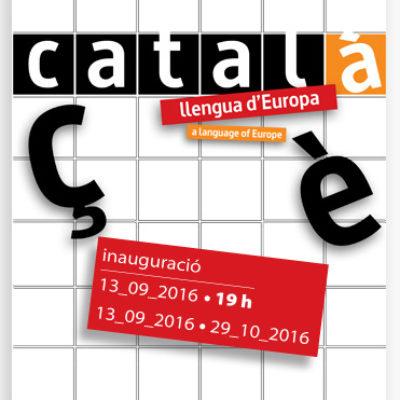 Catala_Espai-Betulia