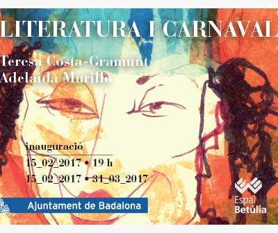 Carnaval_literatura_Horit.-