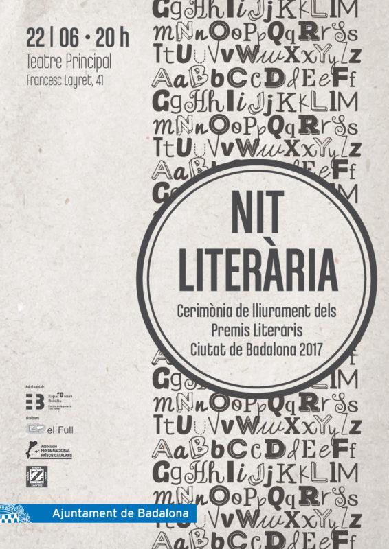 _NIT_LITERRIA_17