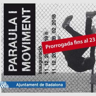 Paraula-i-Moviment_Horit_PRO