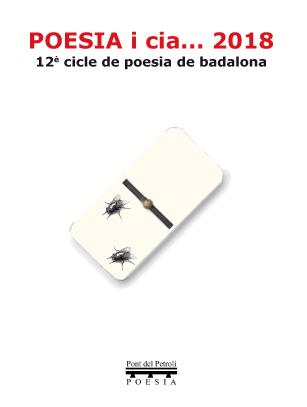 poesia_i_cia_18