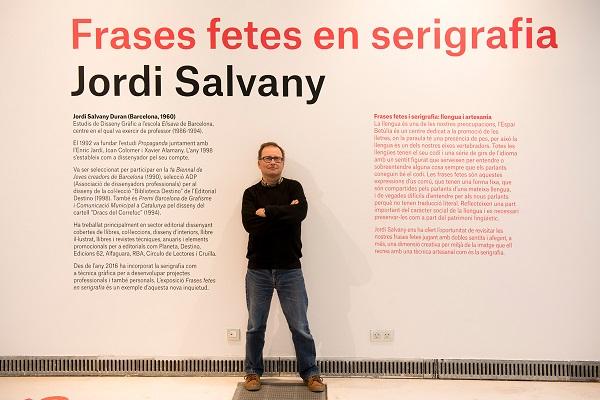 JordiSalvany_Badalona_0041_copia