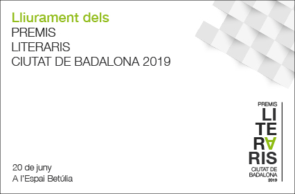 LLIURAMENT_PREMIS-IMATGE_WEB_ESP_BETULIA