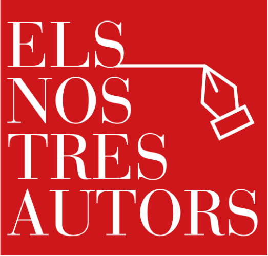 Els nostres autors