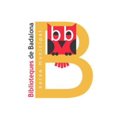 Logo Bada biblios