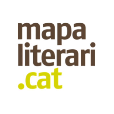 logo mapa literari